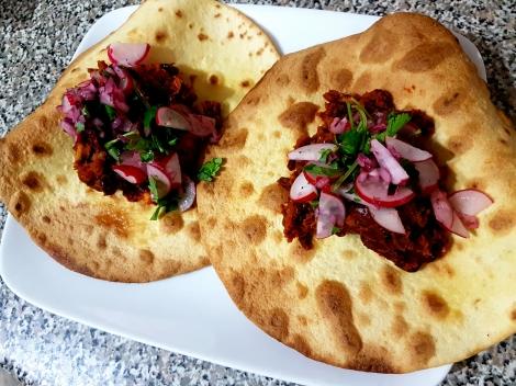 kidney_bean_tostadas