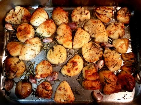 roastpotatoes