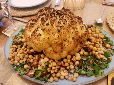 whole_roast_cauliflower_chickpea_salad