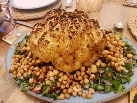 whole_roast_cauliflower_chickpea_salad